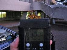 チダイズム ~福島第一原発事故の真実&最新情報~-SOM091