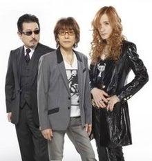 作家・唐澤隆志オフィシャルブログ  浪速のサムライ-image047.jpg