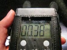 チダイズム ~福島第一原発事故の真実&最新情報~-SOM117