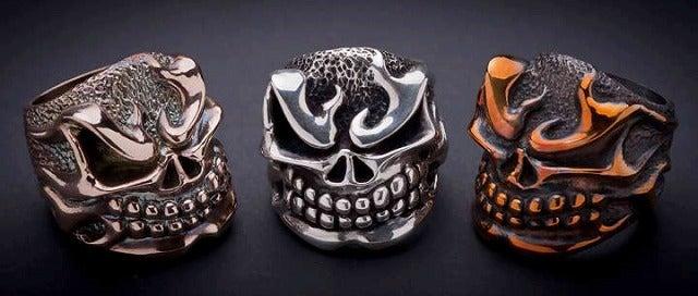 bijoux qui brille O0640027211608753573