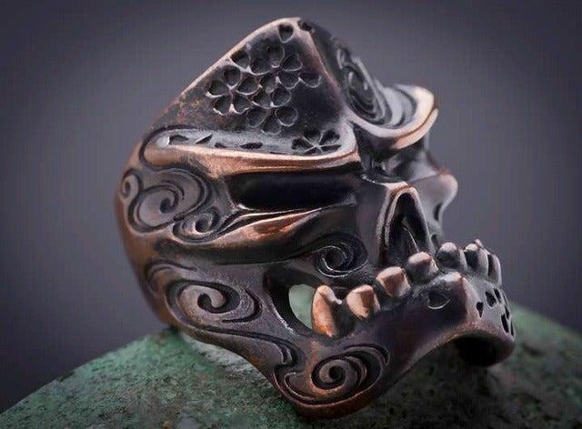 bijoux qui brille O0640047211608754116