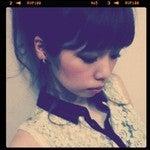 韓国化粧品・韓国コスメ・韓国美容の情報発信サイト 美コリア(mi-korea)のブログ-chisa