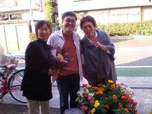 コミュニティ・ベーカリー                          風のすみかな日々-風の駅5