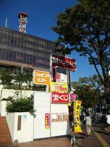 $写真好きリチャードのりちゃど生活 IN 福岡-110914_155237.jpg