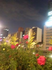 エアブラシメイクに魅せられたハリウッドエアー大阪 代表 ニーノのブログ-111113_1956591.jpg