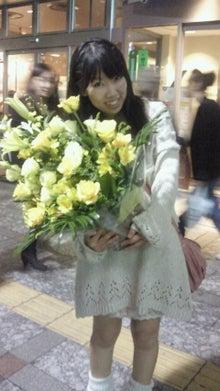 椎名セイカブログ『君の小さな応援団長♪』-2011111321350000.jpg
