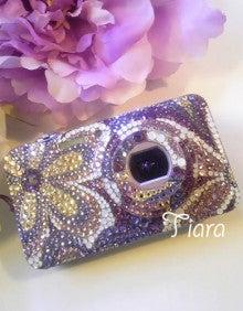 †Tiara's a Jewel Box†