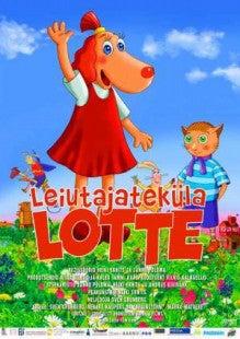 Leiutajateküla Lotte