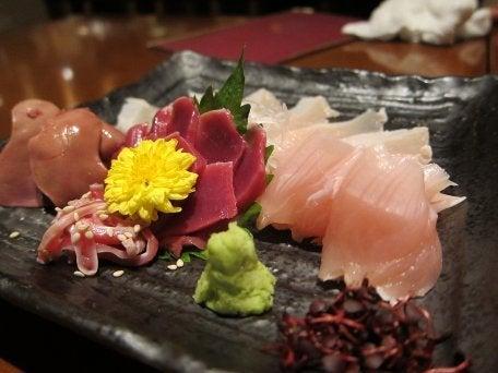 桜のお食事日記 IV