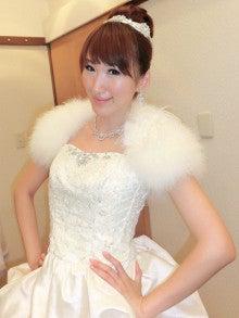 吉亜☆YOSHIAブログ