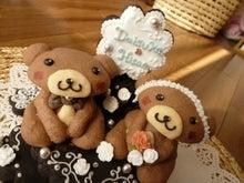$☆ クッキーアトリエ megmog ☆