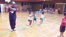 ★ 東大宮スポーツクラブ ★-ダンス2