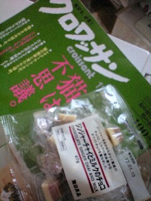 ずれずれブログ…湘南で猫と暮らせば…-111114_1324~0001.jpg