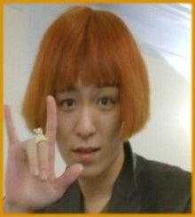 ウリタプ髪型ランキング~♪♪ ...