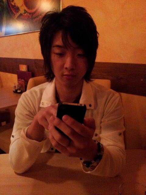 $深江(ぷかえ)君のブログ in Wien