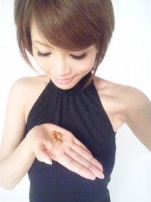 釈由美子オフィシャルブログ「本日も余裕しゃくしゃく」Powered by Ameba-DVC00286.jpg