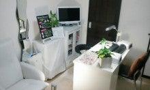 $Marins Nail 明石 ネイル サロン 西明石 ネイル サロン 神戸市 ネイル サロン-2011-09-23 01_.jpg