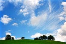 Langnau Sky