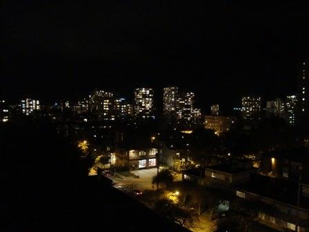 i Canada-Nov 14'11 i Canada