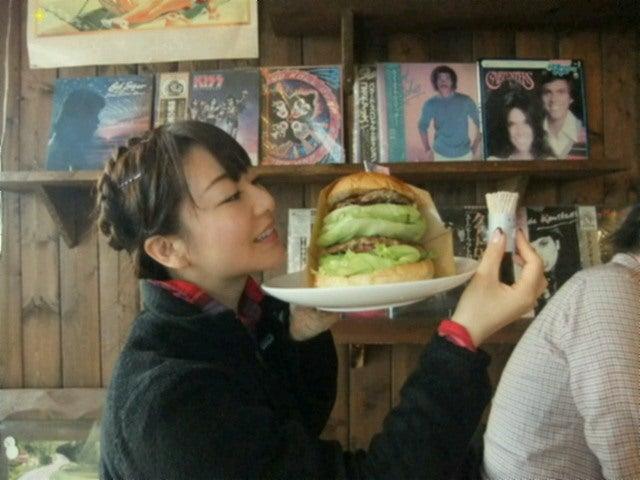 歩りえこオフィシャルブログ「Rieko Ayumi」Powered by Ameba-201111151441000.jpg