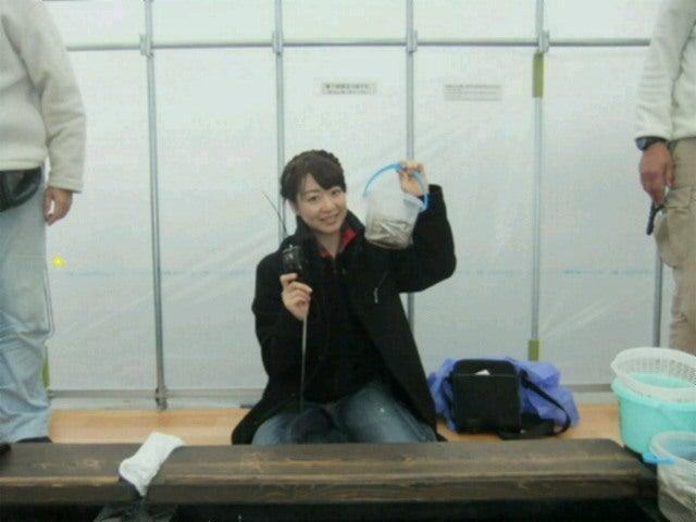 歩りえこオフィシャルブログ「Rieko Ayumi」Powered by Ameba-201111151444000.jpg