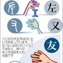 白川文字学への誘い