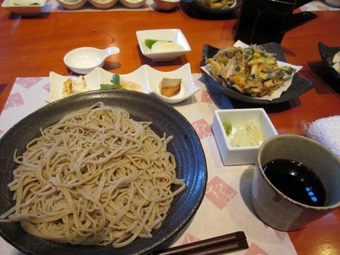 20111115_お昼