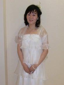 ナカジュンのブログ