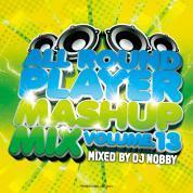 $DJ NOBBY Blog-shou