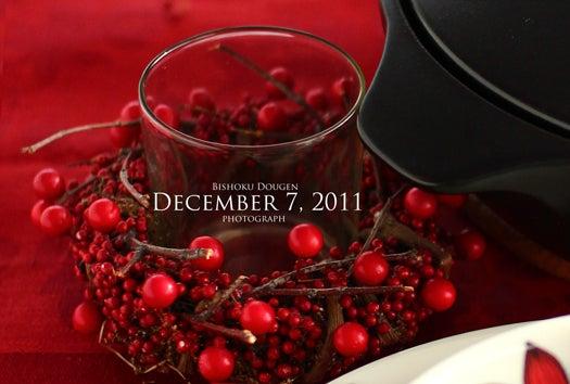 美食同源 -- 写真で綴る美味しいモノ,美しいモノ ---1111161