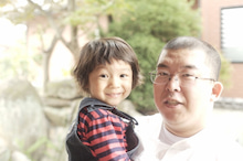 11/21(月)福岡ママのコミュニケーションイベントFIKA開催決定■ecomam