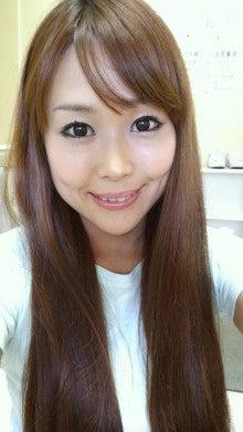 sayaka's blog-2011111211430000.jpg