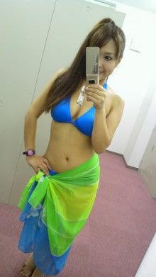 sayaka's blog-2011101917470000.jpg