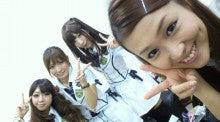sayaka's blog-2011111316400000.jpg