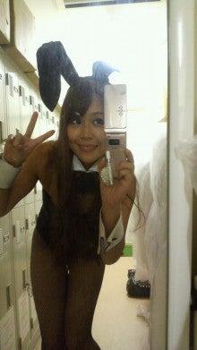 sayaka's blog-2011102920160000.jpg