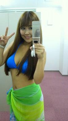 sayaka's blog-2011102619050000.jpg