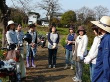 かもの子農園でボランティアしよう♪-集合11/14