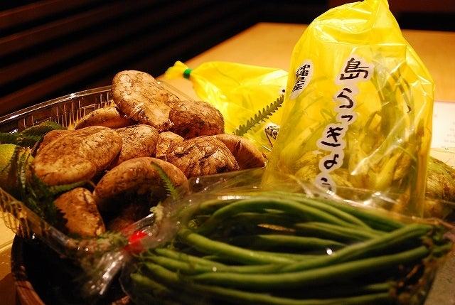 大阪・南船場の牡蠣と釜めし              味和 Frasco(あじわいフラスコ) あじわいBlog