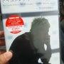 DVD が