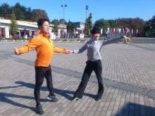 ◇安東ダンススクールのBLOG◇