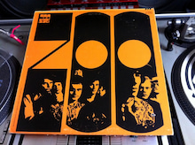 SOUND MARKET CREW blog-ZOO