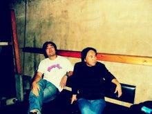 SOUND MARKET CREW blog-G.R.U.V.07