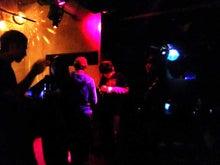 SOUND MARKET CREW blog-G.R.U.V.05