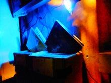 SOUND MARKET CREW blog-G.R.U.V.06