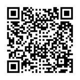YURIオフィシャルブログ「LoveRespectHarmony」Powered by Ameba