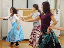 フラダンス教室「アロハ・フラ」 高津区二子新地・板橋区前野町・大山・池袋