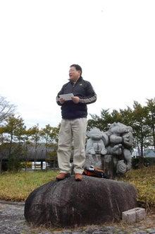 $福島県在住ライターが綴る あんなこと こんなこと-20111113ふくしま会議-3