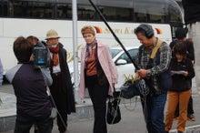 $福島県在住ライターが綴る あんなこと こんなこと-20111113ふくしま会議-5