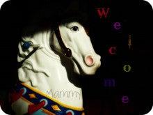 $曖昧 Me Mammy !!