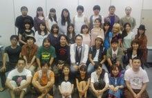 カラーひよこ協会のブログ
